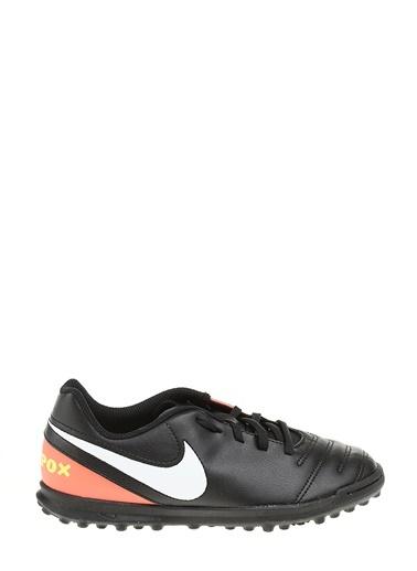 Jr Tiempox Rio III Tf-Nike